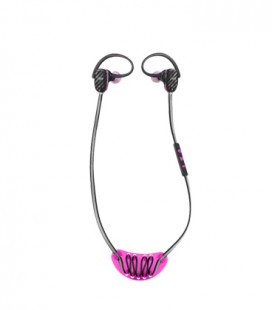 jam Transit Micro Sport Buds™ Pink