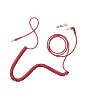 aiaiai coiled cable