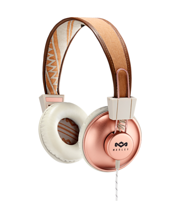 marley Positive Vibration™ Copper