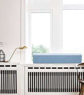 vifa Stockholm Ocean Blue