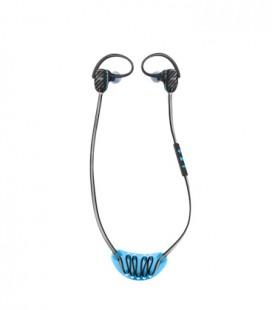 jam Transit Micro Sport Buds™ Blue