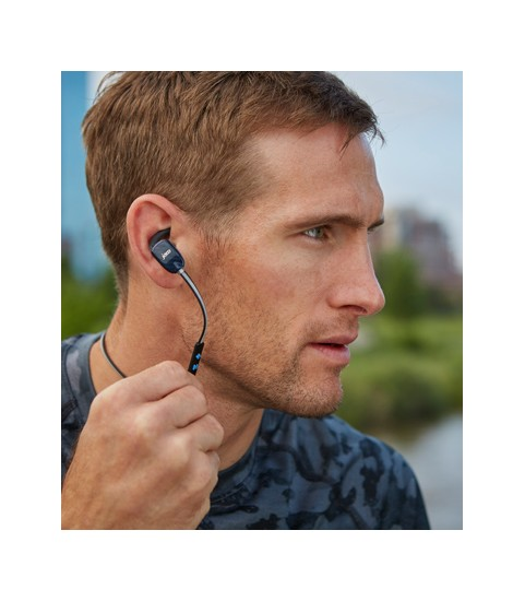 a3748abbb11 Jam Transit Micro Sport Buds™ Wireless Earbuds Green