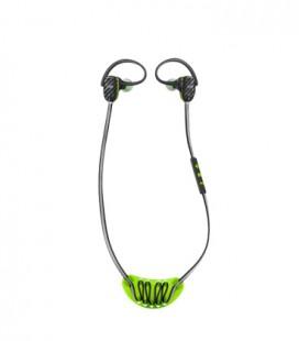 jam Transit Micro Sport Buds™ Green