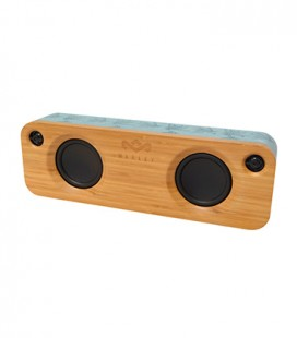 marley Get Together™ Bluetooth® Blue