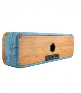 marley Get Together™ Bluetooth®