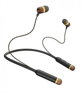 marley Smile Jamaica™ Wireless Brass