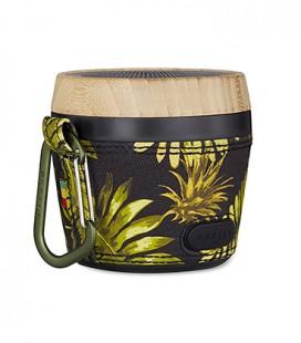 marley Chant Mini™ Palm