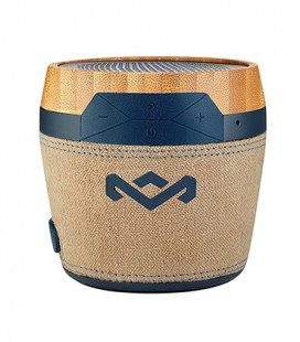 marley Chant Mini™ Navy
