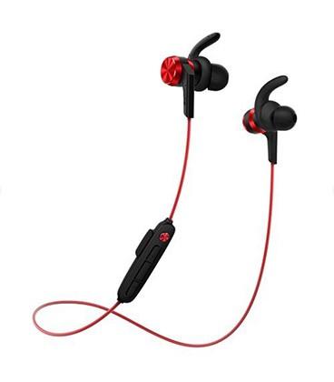 1MORE iBFree 2.0 Bluetooth Red