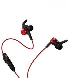 1MORE iBFree 2.0 Bluetooth Red