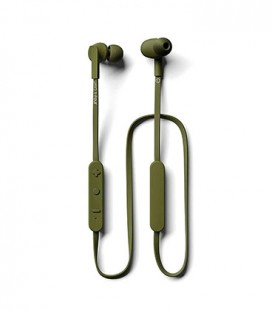 jays t-Four Wireless Moss Green