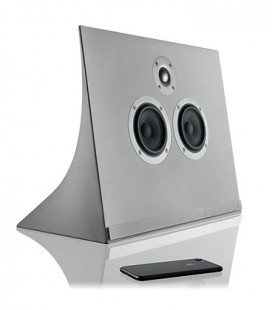MA770 Wireless Speaker Grey