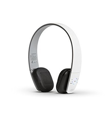 headsound OnE on-ear Bluetooth Headphone