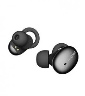 1MORE Truly Wireless Earphones Black