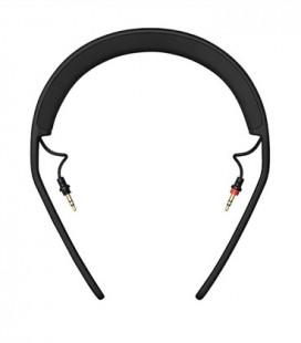 aiaiai H05 Headband