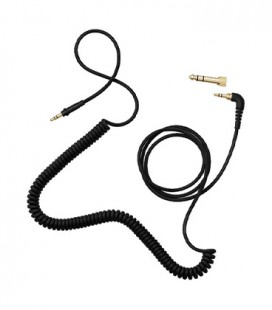aiaiai C02 Cable