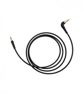 aiaiai C05 Cable