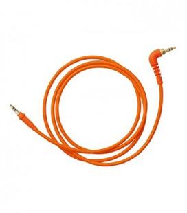 aiaiai C12 Cable