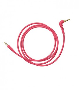 aiaiai C13 Cable