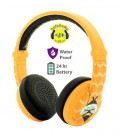 BuddyPhones Wave Bee