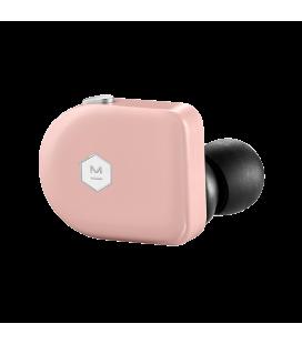 MW07 True wireless Pink Coral