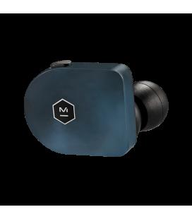 MW07 True wireless Blue