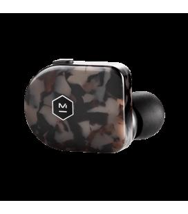 MW07 True wireless Grey Terrazzo