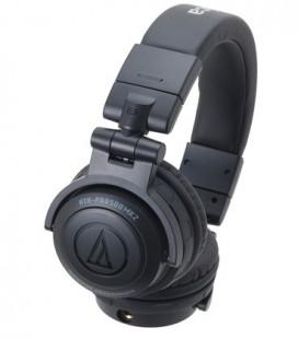 audio technica ATH-PRO500MK2