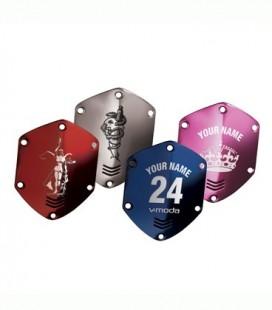 v-moda Crossfade M100 Over-Ear Shield Kits