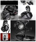 v-moda Crossfade M100 Over-Ear Shield Kits