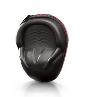 v-moda Crossfade LP Exoskeleton Hard Case