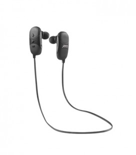 jam Transit™ wireless earbuds Black