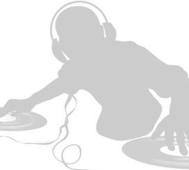 Salas DJs