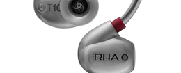 rha supplier