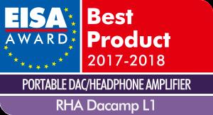 EISA-Award-Logo-RHA-Dacamp-L1-300x162