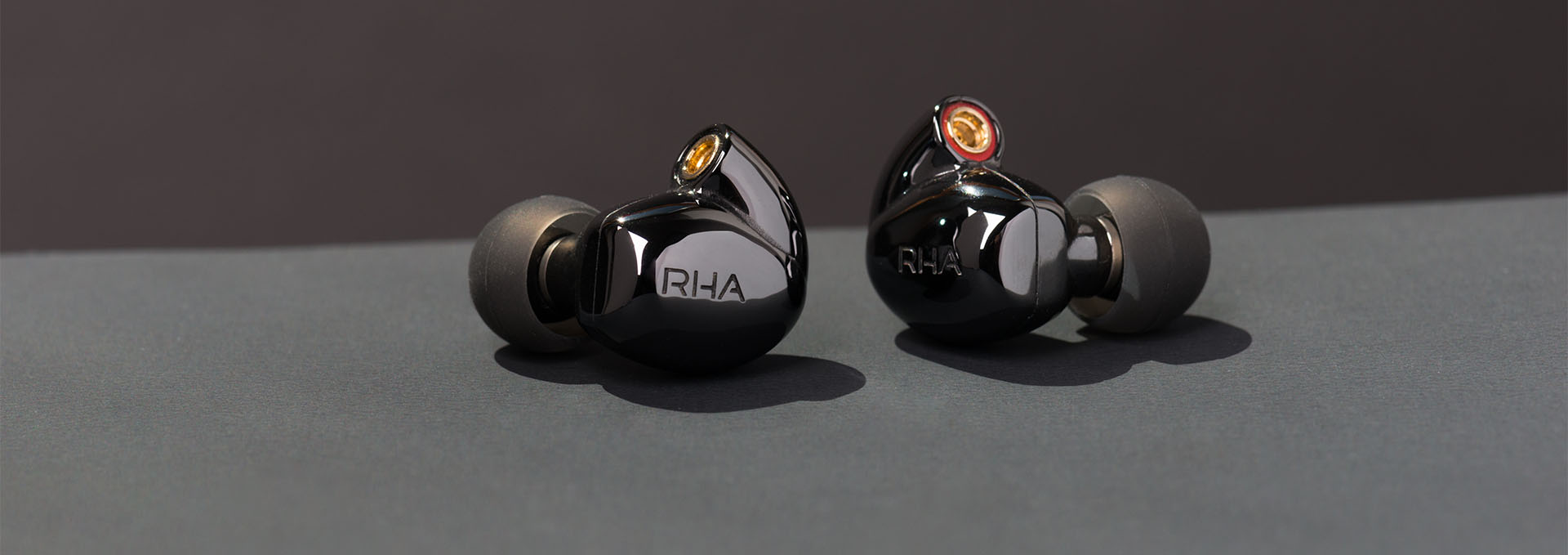 salasheadphones_rha_wireless_cl2